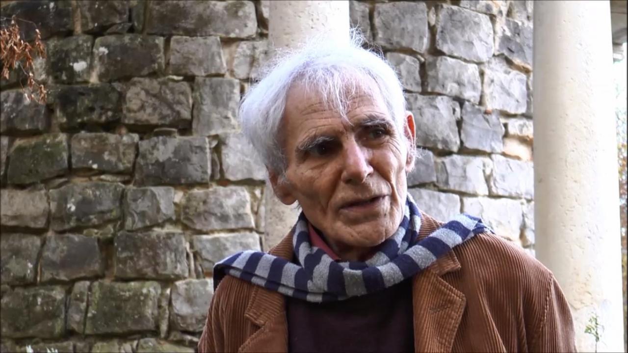 Dominique Pagani